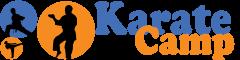 Karate Camp Montreal